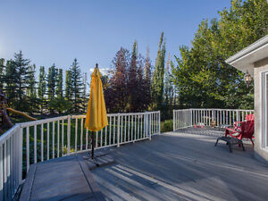 PRICE REDUCED! *Elegant home with great location!* Edmonton Edmonton Area image 9