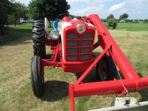 Loader Tractor   Kijiji in Ontario  - Buy, Sell & Save with
