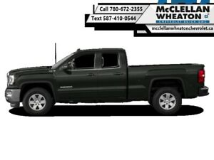 2019 GMC Sierra 1500 Limited   - $309.30 B/W