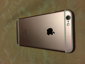 iPhone 6s For Sale Cambridge Kitchener Area image 3
