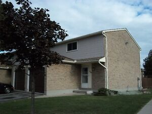 3 bedroom Great for lambton students
