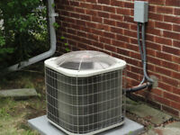 AC REPAIR SERVICE AND INSTALLATION  (49$  Service Charge )