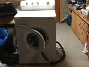 Kenmore Washer - Best Offer