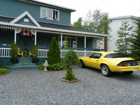 House For Sale In Buchans