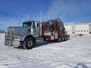 Picker Kenworth | Kijiji in Alberta  - Buy, Sell & Save with