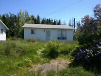 Great 2 bedroom cottage for sale in Southern Bay!