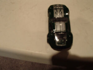 Loose Hot Wheels Ford Shelby GR-1 Concept 1/64 Scale Diecast Car Sarnia Sarnia Area image 6