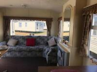 2 Bedroom Static Holiday Home on Essex Coast - ready to go ** For Sale **