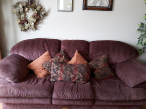 Can't beat this deal on Living Room furniture!