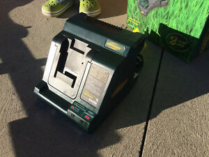 Spare Parts for Yardworks Cordless Trimmer Peterborough Peterborough Area image 3