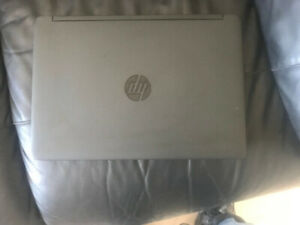 HP PROBOOK 645 G1 /AMD A6-5350M 2.9/4GB/500GB/ HD 8450G/OFFICE