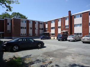 2 Bedroom units available on Fernhill Hill in Dartmouth