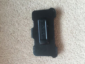 Belt Clip Holster for iPhone 6 /6s Otterbox