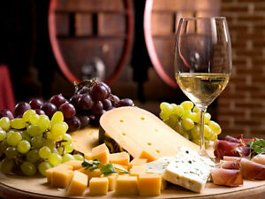 Bartenders for your wine & cheese party Oakville / Halton Region Toronto (GTA) image 4
