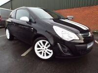 Stunning Vauxhall corsa for sale *QUICK SALE NEEDED*