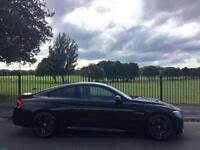 2014 64 BMW M4 3.0 2D AUTO 426 BHP
