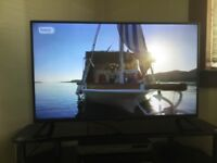 """42"""" LG LED HD TV (CAN DELIVER)"""