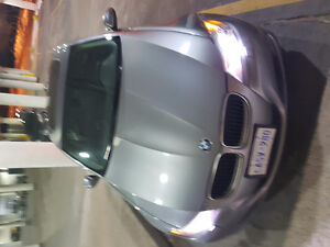 2011 BMW 3-Series great condition $13,999