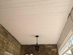 Professional Handyman- Professional Painter 519-505-4853 Kitchener / Waterloo Kitchener Area image 10