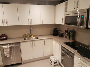 Short Term - March 15-31st - 1 Bedroom in a Townhouse