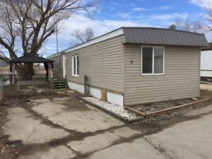 INVEST IN RENTAL PROPERTIES - 4 UNITS FOR SALE