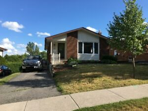 Peterborough West end - Two rooms still available