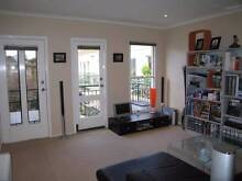 Amazing Apartment Bills Included FULL FURNISHED! in CARLOTN Carlton Melbourne City Preview