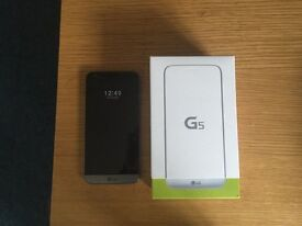 lg g5 for swap for a samsung s6-s7