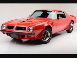 Lookin for a chev/pontiac muscle car
