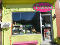 Business for sale in Thornbury