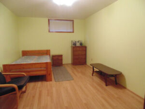 Basement Apartment 600 Apartments Condos For Sale Or Rent In