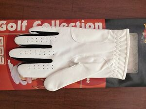 Looney Tunes Junior Golf Glove West Island Greater Montréal image 4