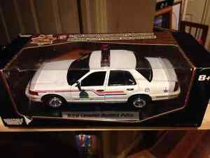 1/18 diecast Cars and trucks Kitchener / Waterloo Kitchener Area image 8