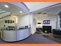 ( GU51 - Fleet ) Serviced Offices to Let - £ 334