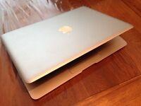 """MacBook Air 13"""" 2009"""
