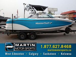 Wakesurf Boat | Kijiji - Buy, Sell & Save with Canada's #1