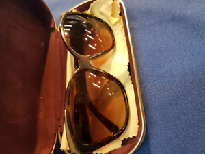 Stella mcartney sunglasses Belmont Belmont Area Preview
