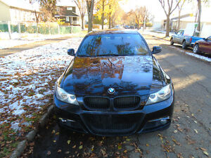 2009 BMW 3-Series Sedan   very  very  LOW  payment  ask for MONA