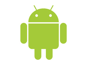 Android Cell Phone, information & support.