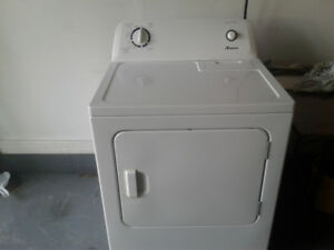 Dryer - Great Condition!!!! Only asking $125
