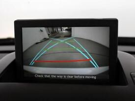 2015 PEUGEOT 5008 1.6 HDi Allure 5dr MPV 7 Seats
