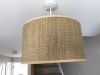 Lampshade (4)