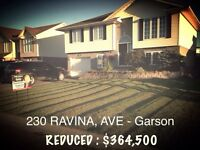 Reduced - Quick Closing Available - Beautiful Home in Garson