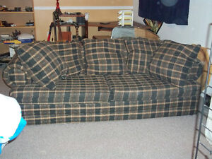 Couch for sale