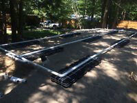 Septic System for Small area's