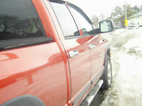 2007 Dodge Power Ram 1500 sxl  Pickup Truck