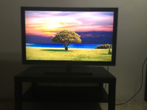 TV Samsung 40' full HD LCD