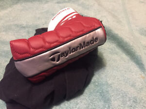 TaylorMade Blade Putter Cover
