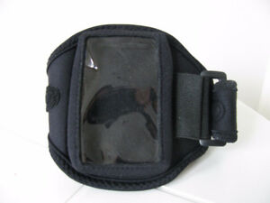 XtremeMac Sportwrap Armband for Cell phone (brand new)