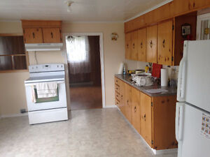Great starter home in Country Rd, Bay Roberts St. John's Newfoundland image 3